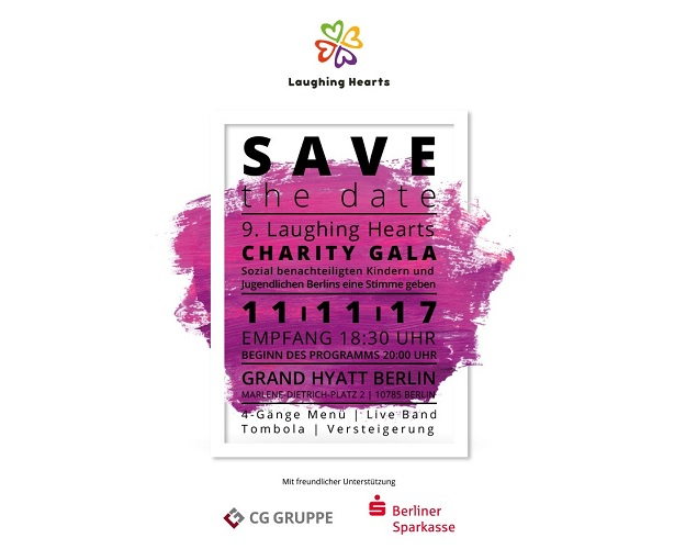 9. Laughing Hearts Charity Gala_Save The Date_635x500