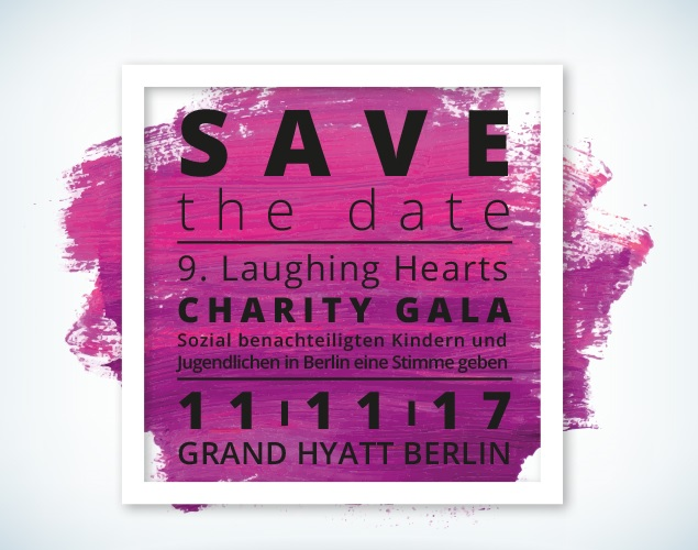 Save The Date_Beitragsbild